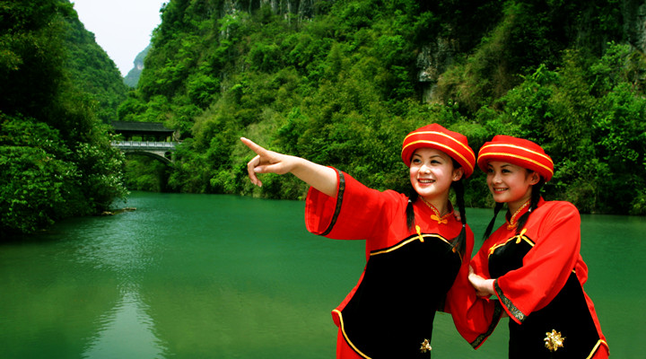 长江三峡阳光往返5龙8国际老虎机