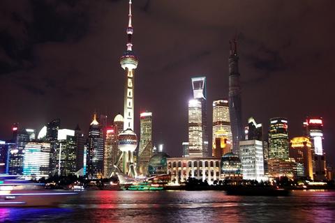 纯净江南-华东五市双飞六龙8国际老虎机
