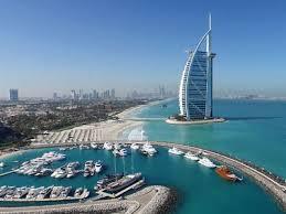 迪拜双飞6龙8国际老虎机